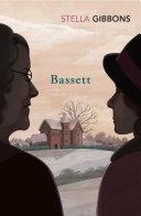 Bassett Pdf/ePub eBook