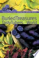 Buried Treasures Book