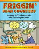 Friggin    Bean Counters