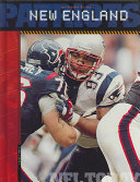 The History of the New England Patriots