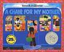A CHAIR FOR MY MOTHER CD1           MLL STEP 2  Book PDF