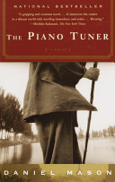 Pdf The Piano Tuner Telecharger