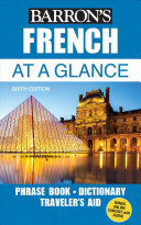 French At a Glance