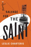 Pdf Salvage for the Saint