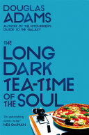 The Long Dark Tea Time of the Soul Pdf/ePub eBook