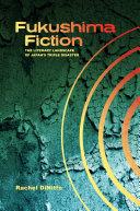 Fukushima Fiction
