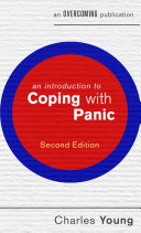 An Introduction to Coping with Panic