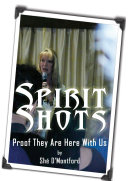 Spirit Shots