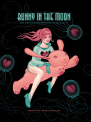 Bunny in the Moon: The Art of Tara McPherson
