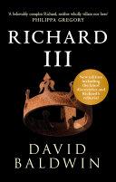 Pdf Richard III
