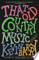 That Old Country Music Book PDF