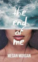 The End Of Me Book PDF