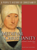 Medieval Christianity
