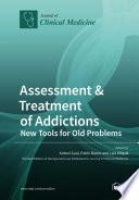 Assessment   Treatment of Addictions