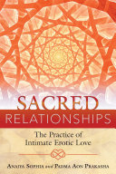 Sacred Relationships [Pdf/ePub] eBook