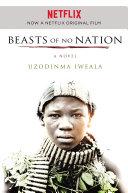 Beasts of No Nation Pdf/ePub eBook