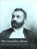 The Canadian Album