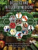 Dietetics and Integrative Medicine