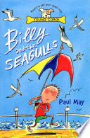 Billy And The Seagulls