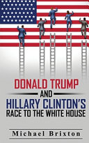 Who Is Donald Trump Donald Trump And Hillary Clinton S Race To The White House