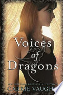 Voices of Dragons image
