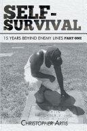 Self Survival