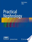 """Practical Nephrology"" by Mark Harber"