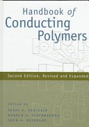 Handbook of Conducting Polymers, Second Edition,