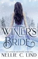 Winter s Bride