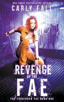 Pdf Revenge of the Fae