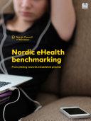 Nordic eHealth benchmarking