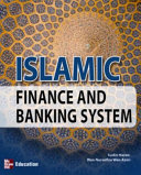 Islamic Finance Banking System