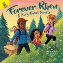 Forever Rhen Pdf/ePub eBook