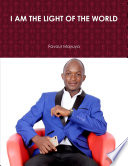 I AM THE LIGHT OF THE WORLD Book
