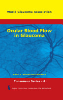 Ocular Blood Flow in Glaucoma