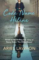 Code Name Helene image