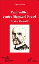 Pdf Paul Sollier contre Sigmund Freud Telecharger