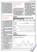Anales de la Sociedad Rural Argentina  , Volumes 124-125