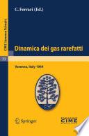 Dinamica dei gas rarefatti