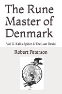 The Rune Master of Denmark Vol. II