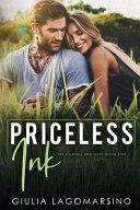 Priceless Ink Book PDF