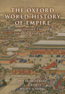 Pdf The Oxford World History of Empire Telecharger