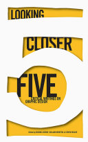 Looking Closer 5 Pdf/ePub eBook