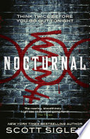 Nocturnal Book PDF