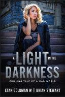 A Light in the Darkness [Pdf/ePub] eBook