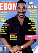 Jun 1994