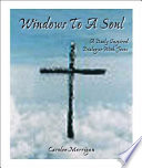 Windows to a Soul Book