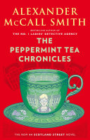 Pdf The Peppermint Tea Chronicles Telecharger