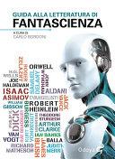 Guida alla letteratura di fantascienza Pdf/ePub eBook