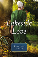 Lakeside Love